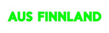 Aus_Finnland_Logo_1_Line_Green